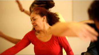 Taller para mujeres - Beatriz Fernández - Método grinberg