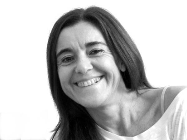 Beatriz Fernández Licensed Teacher