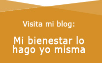 Blog de Beatriz Fernández